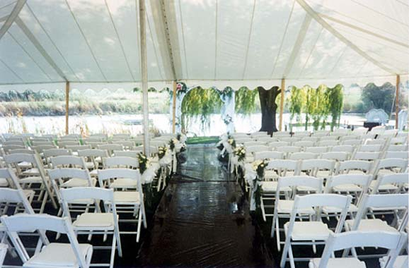 Orange County Party Rental Is The Premiere Tent And Specialist In Blooming Grove NY Monroe Middletown Newburgh Warwick